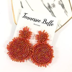 Tennessee Belle Boutique